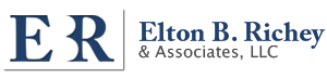 Elton B. Richey & Associates, LLC