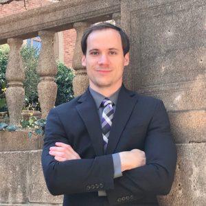 Philip Adams Attorney