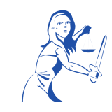 Are We The Right Lawyers for You?